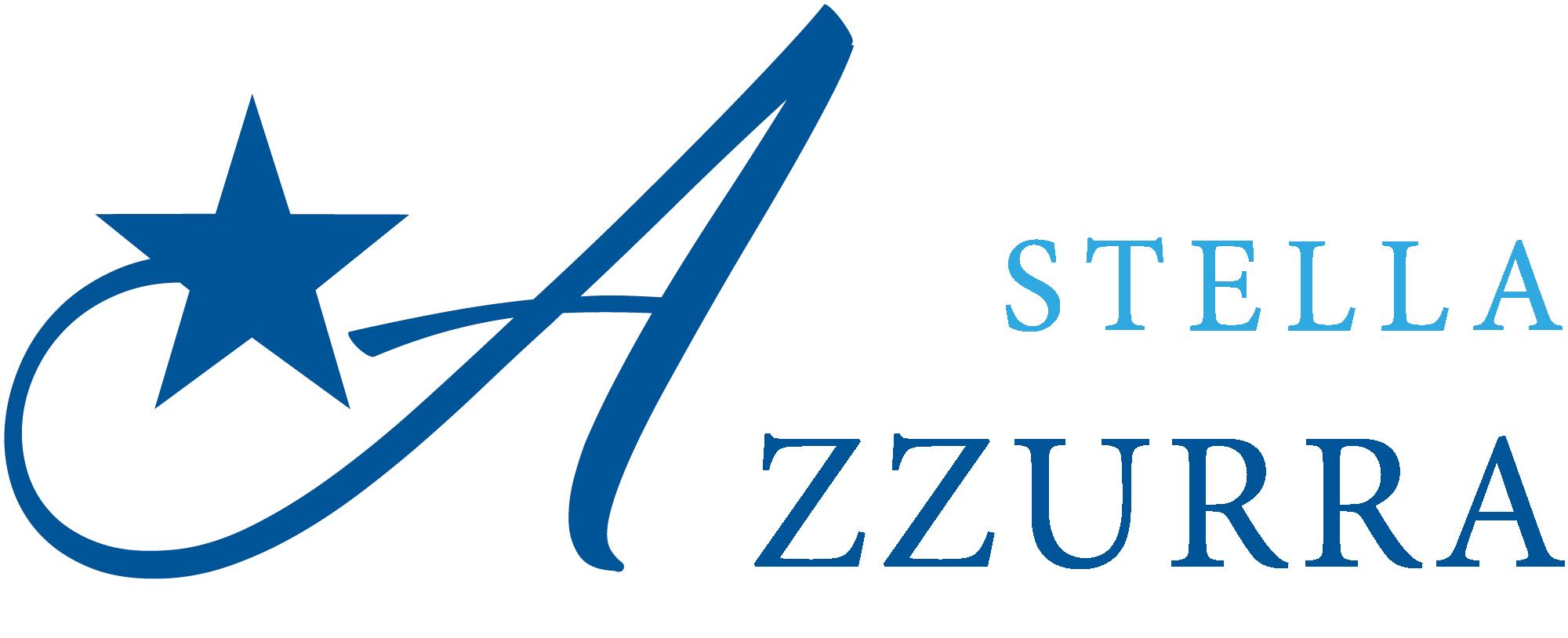 Cooperativa Stella Azzurra